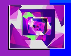 #digitalcollage #artwork #collage #visual #vision #posterdesign #poster #mobileart #mobilegraphy #glitch #reflection #cover #interiordesign #interior #design #graphic #graphicdesign #digitalartwork #abstract #abstractart #postmodern #visualart (Fateh Avtar Singh / Xander) Tags: digitalcollage artwork collage visual vision posterdesign poster mobileart mobilegraphy glitch reflection cover interiordesign interior design graphic graphicdesign digitalartwork abstract abstractart postmodern visualart