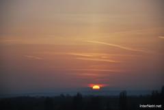 Сонце заходить 018 InterNetri Ukraine