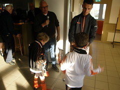 """HBC Voetbal • <a style=""""font-size:0.8em;"""" href=""""http://www.flickr.com/photos/151401055@N04/40180543023/"""" target=""""_blank"""">View on Flickr</a>"""