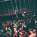 Copyright_Growth_Rockets_Marketing_Growth_Hacking_Shooting_Club_Party_Dance_EventSoho_Weissenburg_Eventfotografie_Startup_Germany_Munich_Online_Marketing_Duygu_Bayramoglu_2019-73