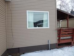 DSCN8896 (mestes76) Tags: 012018 duluth minnesota house home
