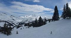 DSCF3746 (Laurent Lebois ©) Tags: laurentlebois france nature montagne mountain montana alpes alps alpen paysage landscape пейзаж paisaje savoie beaufortain pierramenta arèchesbeaufort