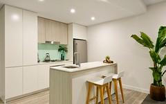 B.409/5 Mooramba Road, Dee Why NSW