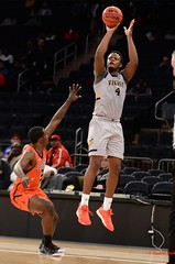 2018-19 - Basketball (Boys) - AA Championship - Jefferson (70) v. South Shore (71) -034 (psal_nycdoe) Tags: publicschoolsathleticleague psal highschool newyorkcity damionreid 201819 public schools athleticleague psalbasketball psalboys psalgirlsbasketball boysaa boysa boysb boysaandbdivision boysaadivision girlsaa girlsa girlsb roadtothechampionship roadtoglennsfalls marchmadness highschoolboysbasketball playoffs semifinals hardwood dribble gamewinner gamewinnigshot theshot emotions jumpshot winning atthebuzzer harrystruman southshore thomasjefferson adamsstreetcampus brooklynlawandtechnology jamesmadison medgareverscollegepreparatory southbronxprep fannielouhamer frederickdouglassacademy newdorp campus 201819basketballboysaachampionshipjefferson70vsouthshore71 thomas jefferson athletic league new york city high school aa boys basketball nycdoe department education orange wave vikings south shore southshorehighschool brooklyn newyork