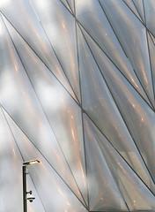 X_P1170981 (Menny Borovski) Tags: theshed shed hudsonyards newyork