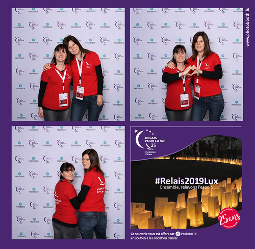 Relais2019Lux_Photobooth (424)