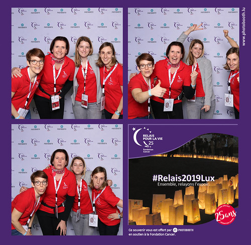 Relais2019Lux_Photobooth (189)
