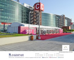 Tents For Sale in Saudi Arabia Riyadh (alfarestents) Tags: tents exhibitions events corporatemeetings corporateevents wedding eventing oman middleeast dubai for sale saudi arabia riyadh