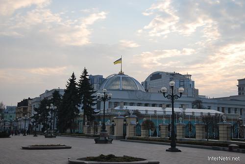 Київ, квітень 2019 InterNetri Ukraine 21