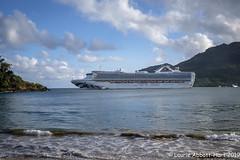 The Adventure Continues _DSF2549 (Laurie2123) Tags: hawaii honeymoon kauai laurieabbotthartphotography laurieturnerphotography laurietakespics odc odc2019 ourdailychallenge