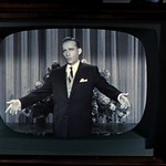 Bing Crosby, On Television,