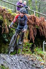 5S8A3093.jpg (Bernard Marsden) Tags: yorkshire cyclocross ycca todmorden cycling bikes