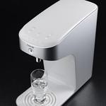 Water Filtration Systemの写真