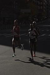 04272018 (Noah420) Tags: run nueva york maraton pros d3300 sport eeuu adidas nike 42k km