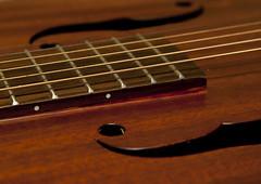 _MG11825-A401r (Brendan Doyle) Tags: brendandoyle canon1d canon2470 guitar acousticguitar gretsch