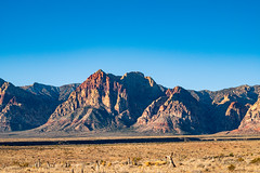 DSC_2408 (Alex Cernichiari) Tags: redrocks ice box canyon iceboxcanyon nikon nikonz6 lasvegas las vegas hiking desert mountains lightroom