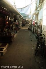 Thiruvananthapuram - Market (CATDvd) Tags: nikond7500 bhāratgaṇarājya india índia republicofindia repúblicadelíndia repúblicadelaindia भारतगणराज्य september2018 catdvd davidcomas httpwwwdavidcomasnet httpwwwflickrcomphotoscatdvd kerala കേരളം thiruvananthapuram trivandrum തിരുവനന്തപുരം market mercado mercat