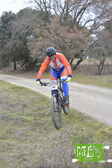 _VIO4177 (DuCross) Tags: 040 2019 bike ducross mtb marchadelcocido quijorna vd