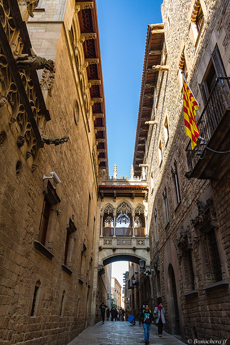Barcelone-151