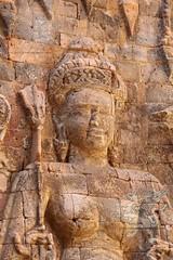 Angkor_Prasat_Kravan_2014_07