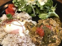 IMG_5315.JPG (kabamaruk) Tags: edited meal thaifood egg