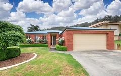 17 Mace Court, Glenroy NSW