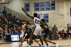 142A3847 (Roy8236) Tags: lake braddock basketball south county high school championship