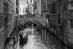 Venice (sklachkov) Tags: venice canals bridges italy vacation architecture buildings palaces