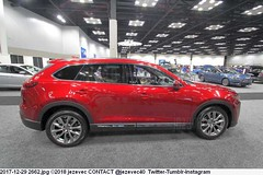2017-12-29 2662 CARS Indy Auto Show 2018 - Mazda (Badger 23 / jezevec) Tags: mazda 2018 20171229 indy auto show indyautoshow indianapolis indiana jezevec new current make model year manufacturer dealers forsale industry automotive automaker car 汽车 汽車 automobile voiture αυτοκίνητο 車 차 carro автомобиль coche otomobil automòbil automobilių cars motorvehicle automóvel 自動車 سيارة automašīna אויטאמאביל automóvil 자동차 samochód automóveis bilmärke தானுந்து bifreið ავტომობილი automobili awto giceh 2010s indianapolisconventioncenter autoshow newcar carshow review specs photo image picture shoppers shopping