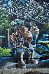 Graffiti 2017 im Freiland Potsdam (pharoahsax) Tags: deutschland graffiti kunst potsdam brandenburg orte graffitycharacter objekte art streetart street urban urbanart paint graff wall artist legal mural painter painting peinture spraycan spray writer writing artwork tag tags worldgetcolors world get colors