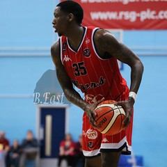 IMG_0267 (B.East Photography) Tags: bristolflyers bristol leicesterriders leicester basketball bball bbl sport sports southwest sgsfiltonwisecampus sgswisearena sgs team england edited englandbasketball basketballclub basket indoorbasketball indoorsports indoorsport action athletes players photos court photography beastphotography flyers riders
