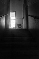 R0020527 (manuelcesari) Tags: black bianco beautiful bw camera contrasto decadenza description develop formato homedevelop monochrome nero photography rangefinder snap shot street trix bellezze