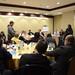 WFP Workshops at 2019 AFGE Legislative Conference