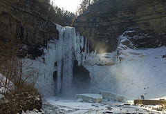Stop and Stare (Matt Champlin) Tags: onerepublic stopandstare taughannockfalls taughannock life moments nature sun sunlight beauty beautiful amazing people canon 2019 gorge towering ithaca winter hike hiking