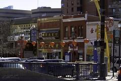china town Calgary (zawaski -- Thank you for your visits & comments) Tags: alberta serves beauty 4hire naturallight noflash canada kinda zawaski©2019 calgary love trek ambientlight springlike lovepeace editing canonefs55250mmf456isstm