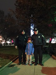22 (BaltimorePoliceDepartment) Tags: monumentlighting baltimorepolicedepartment baltimorepolice lightingofthemonument monumentlighting2018 mountvernon historicmountvernon baltimore baltimoremaryland baltimorecops charmcity lightingofthemonument2018 mtvernon ginoinocentes