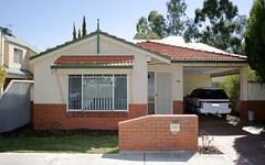 11 King Street, Dundas Valley NSW