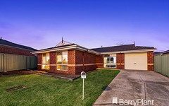 12 Clearview Court, Hoppers Crossing VIC
