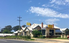 73-77 Princes Highway, Bodalla NSW