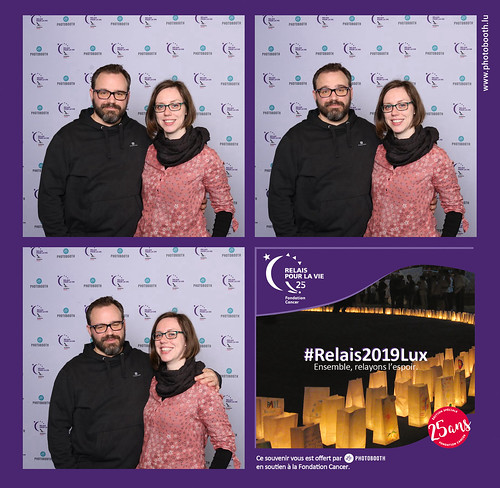 Relais2019Lux_Photobooth (461)