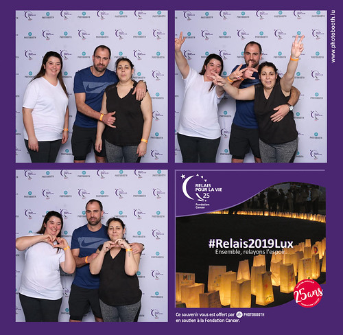 Relais2019Lux_Photobooth (888)