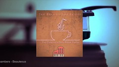 You Deserve a Jazz Break Today - Vol.111 (Full Album) (Channel Chillout Music) Tags: jazz music chill lounge blues soul youtube chilloutmusicchannel