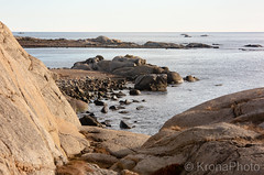 Seascape, Tjøme Norway (KronaPhoto) Tags: 2019 vår natur