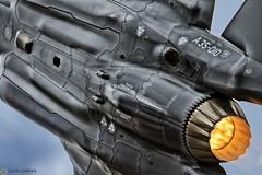 Ф-35 «Молния II» / Lockheed Martin F-35 Lightning (FoxbatMan) Tags: ф35 «молния ii» lockheed martin f35 lightning avalon2019