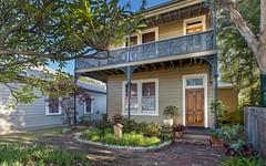 45 Elizabeth Street, Tighes Hill NSW