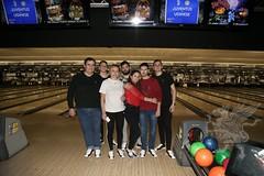 bowling_Robot_01