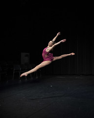 Dancer (Narratography by APJ) Tags: apa apj dance dancers narratography nj performance photography scotchplains
