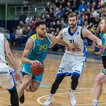 kalev_astana_ubl_vtb_ (2)