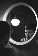 Les Mémoires XXVII (Pavel Valchev) Tags: fe 50mm sony ilce ff emount light mirror sel 18 portrait lens af nex a7rii mirrorless rni
