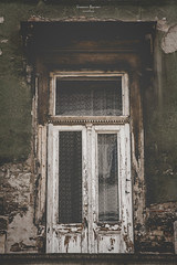 Abandoned Windows|Budapest|Hungary (Giovanni Riccioni) Tags: 2019 5d budapest canon canonef75300mmf456iiiusm canonef50mmf18stm canoneos5d eos europa europe fullframe giovanniriccioniphotography hungary travel ungheria viaggiare